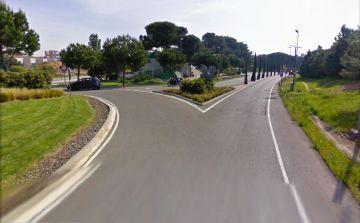 La Ronda Nord s'obre al trànsit avui a la tarda