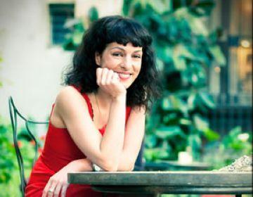 Roser Amills elimina els tabús de la temàtica sexual a 'Morbo'