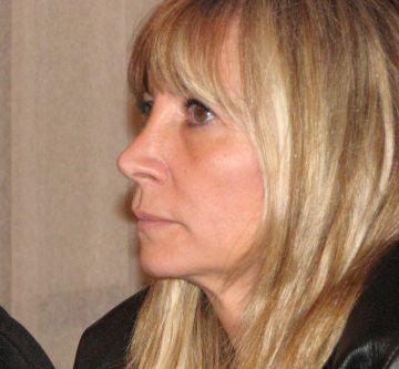 La santcugatenca Roser Clavell serà nova viceconsellera d'Afers Exteriors