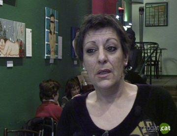Neix un cicle de concerts al nou restaurant Carboneria Rosi