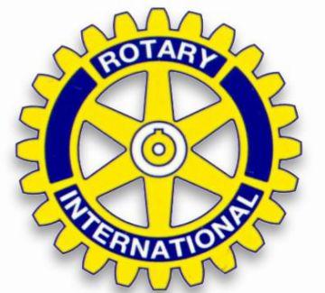 Rotary Internacional destacarà el paper de la dona en una jornada, el segon dissabte d'abril