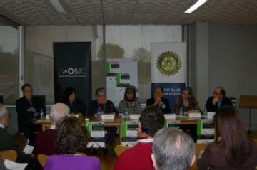 'Música per a la solidaritat' recaptarà fons per l'Associació de Familiars d'Alzheimer del Vallès