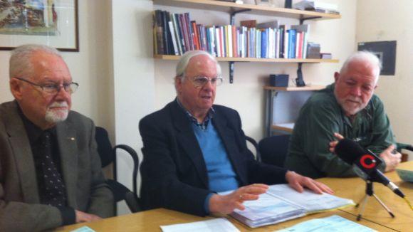 L'AEU proposa una quinzena d'activitats per tancar el curs