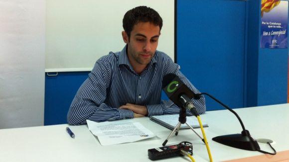 La JNC vol que l'elecció de vocals a l'EMD es desvinculi del resultat municipal