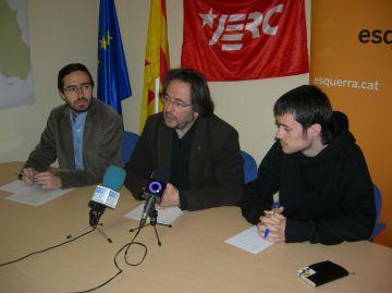 ERC demana la dimissió d'Esther Salat per incomplir acords sobre lleure juvenil