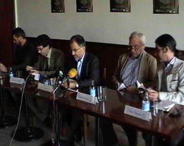 La 8a edició del Festival de Poesia homenatjarà Feliu Formosa entre el 15 i el 19 d'octubre