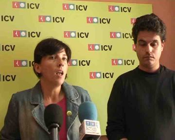 ICV censura la Llei d'Educació pel manteniment dels concerts educatius 'sense contrapartides'