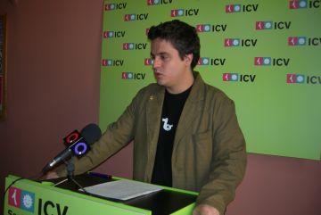 ICV-EUiA vol introduir criteris de renda en la bonificació de l'IBI