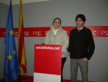 La JSC, amb Villaseñor però no girarà l'esquena a Menéndez si és candidat