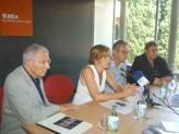 La iniciativa està organitzada per l'Ajuntament i Amics de 'Pedra i Sang'