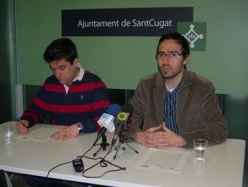 ERC i ICV-EUiA demanen a la Generalitat que no tallin les subvencions a la formació ocupacional