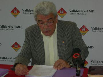 L'EMD acusa l'Ajuntament d'incomplir els compromisos en el servei de recollida de residus