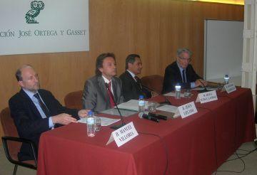 Sant Cugat participarà en la trobada dels ajuntaments més transparents de l'Estat a Bilbao i Gijón