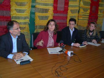 La sala de Can Solà aspira a ser el 'Razzmatazz' del Vallès