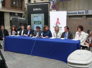 Més d'un centenar d'activitats animarà el Sant Cugat Actiu