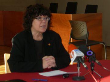 Valldoreix insta Sant Cugat a assumir les expropiacions de zones verdes derivades del planejament