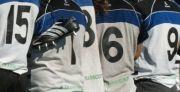 L'ascens del Rugby Sant Cugat es decideix a Màlaga