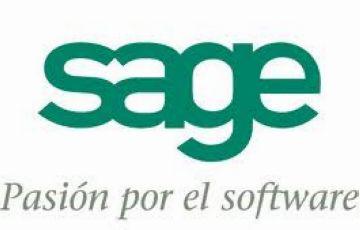 La multinacional del 'software' Sage obre un centre de recerca a Sant Cugat