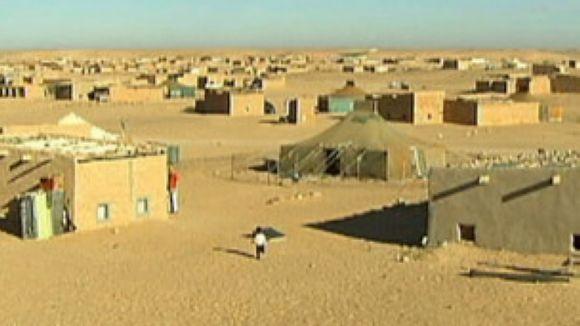 Els avisos de 'segrest imminent' al Sàhara no tiren enrere els projectes d'SCAPS