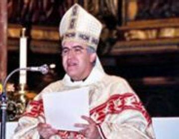 El Bisbat de Terrassa nega que estigui estudiant prohibir el bateig als fills de pares separats