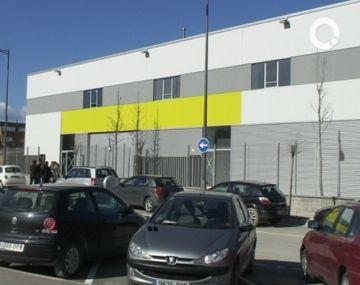 Nublo Live i l'Ajuntament encara no han tancat l'acord de concessió de la sala de concerts