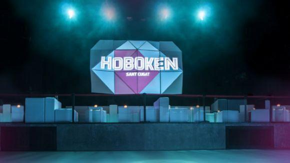 Hoboken crea un espai per a joves de 14 anys els dissabtes a la tarda