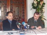 Xavier Escura, director del Saló i Pere Esquerda, de P&E Comunicació.