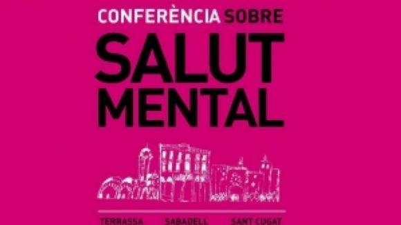 Els síndics de la comarca organitzen una xerrada sobre malalties mentals greus