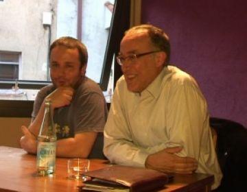 Salvador Cardús: 'Els catalans hem de deixar de plorar i tirar endavant'