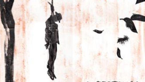 El Sang Cugat, a 'La 7mana Vallès'