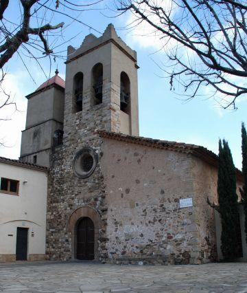 Les parròquies de Sant Cugat i Valldoreix participen a les Jornades Mundials de la Joventut