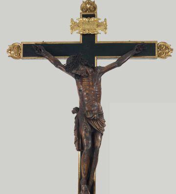 El CRBMC estudia durant un mes una 'joia' escultòrica del segle XVII