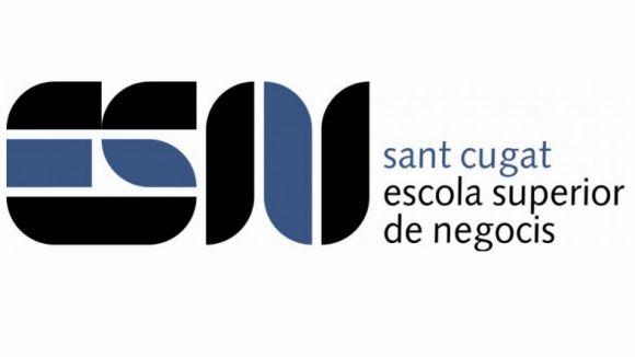 Logotip del centre