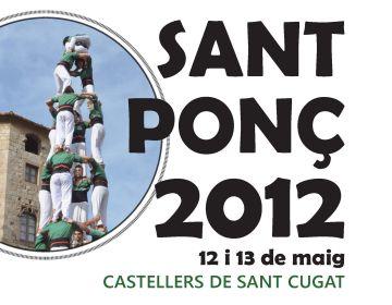 Els Gausacs celebren Sant Ponç amb una quinzena plena d'activitats