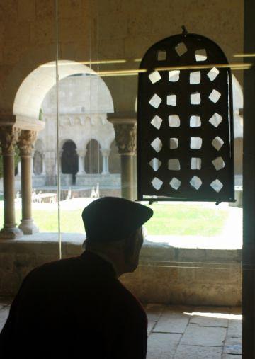El Museu s'obre de bat a bat per celebrar el seu dia internacional