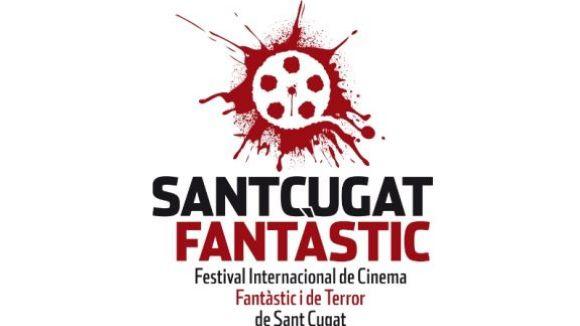 El festival Sant Cugat Fantàstic entra a la Federació d'Entitats Cinèfiles Terror Arreu de Catalunya