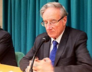 Santiago Petschen diu que l''ambigüïtat' de Catalunya no fa viable la seva independència