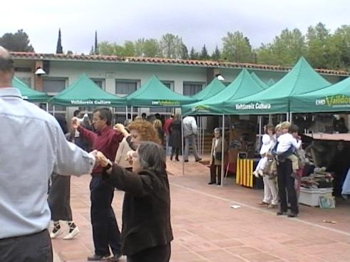 L'Ajuntament i l'EMD neguen haver fet enquestes sobre la independència de Valldoreix