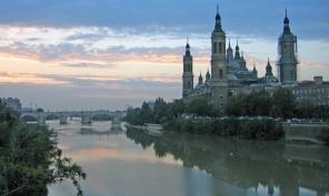 Sant Cugat participa en una trobada europea per intercanviar idees contra el canvi climàtic