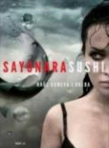 Pati de Llibres presentarà la primera novel·la de Raül Romeva a finals de març