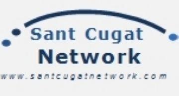 'Sant Cugat Network', un projecte per posar en contacte locals i estrangers