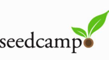 EsadeCreapolis acull un programa internacional per impulsar la creació de noves empreses