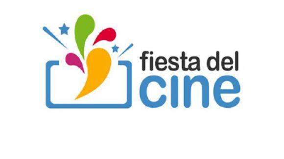 Les sales locals viuen fins dimecres la Festa del Cinema