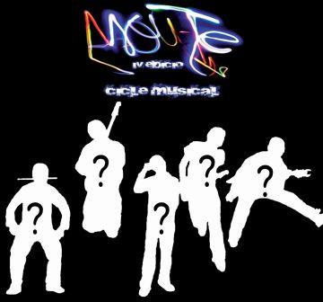 Ja es coneixen els grups protagonistes del 4t 'Mou-te'