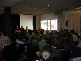 El seminari sobre cooperació de l'ODG aposta per afrontar les causes dels problemes del Sud