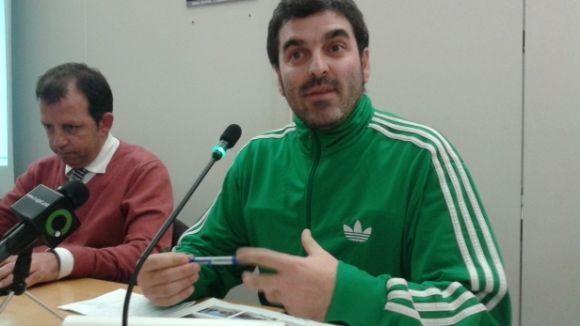 Neix El Senglar Cultural per dinamitzar la vida associativa i cultural de la Floresta