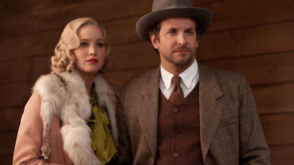 'Serena', principal estrena de la setmana als cinemes de Sant Cugat