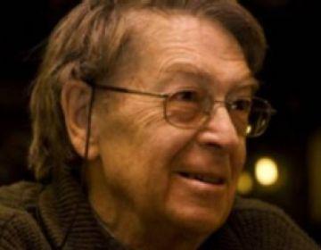 Mor el professor i expert en literatura del segle XIX Sergi Beser