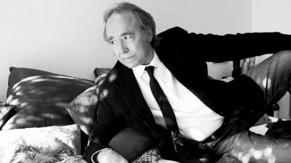 Concert: Joan Manuel Serrat
