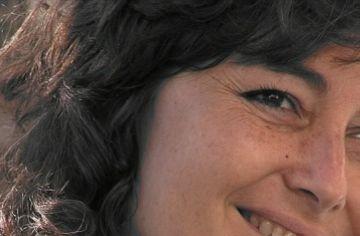 Sant Cugat protagonitza un multitudinari últim adéu a l'actriu i directora de teatre Sílvia Servan